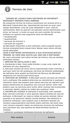 Screenshot_2013-08-17-13-25-28