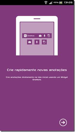 Screenshot_2013-08-17-13-26-03