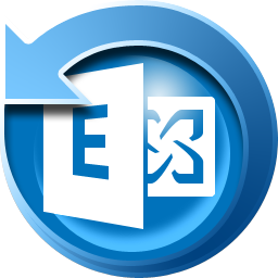 icon_exchangeserver_256