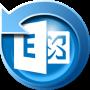 Restaurando conteúdo de uma Mailbox inativa – New-MailboxRestoreRequest